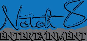 Notch 8 Entertainment
